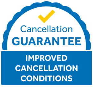 Cancellation guarantee winter Serfaus Fiss Ladis Tyrol Austria | © Serfaus-Fiss-Ladis