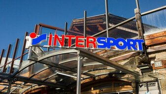 Intersport Pregenzer | © Reutz Luggi