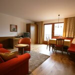 Photo of 2-Room Apartment / 48 m² / 2-5 People