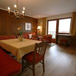 Photo of 3-Room Apartment / 65 m² / 3-8 People
