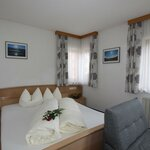 Photo of Double room, shower or bath, toilet, ground floor
