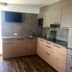 Photo of Apartment, 2x Dusche, 2x WC, 3 bed rooms