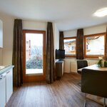 Photo of apartment/2 bedrooms/shower, WC
