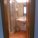 Photo of Apartment, shower or bath, toilet, 2 bed rooms